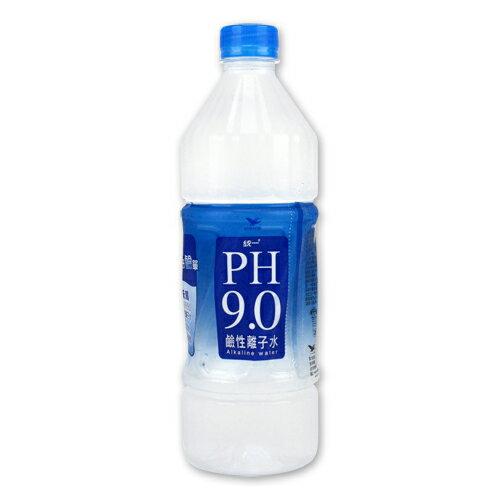 PH9.0鹼性離子水
