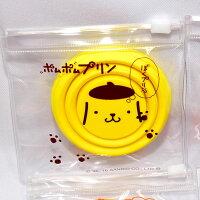 布丁狗周邊商品推薦到布丁狗 矽膠折疊水杯 漱口杯 旅行戶外休閒好幫手 不佔空間 日本帶回