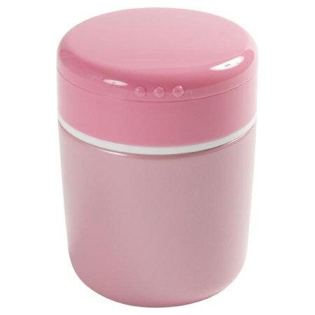 不鏽鋼保溫湯杯 300ML PINK NITORI宜得利家居