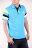 【CS衣舖 】美式風格 萊卡彈性 短袖POLO衫 9150 4