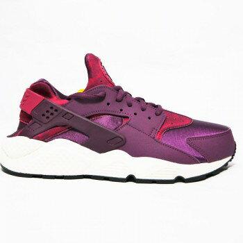 nike (725076 500) 紫武士鞋(女) 聖誕限定【119 小鋪】