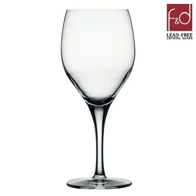 土耳其Pasabahce無鉛水晶波爾多紅酒杯320cc ~  好康折扣