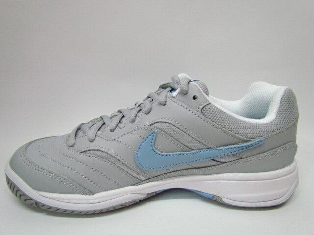 2016 NIKE Court Lite 新款女網球鞋