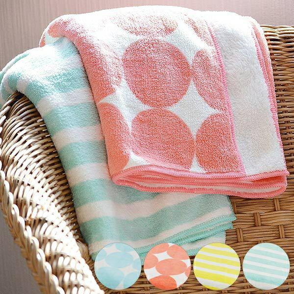 【Q呢代購】日本雜貨~cararikuo超細纖維強力吸水毛巾 預購