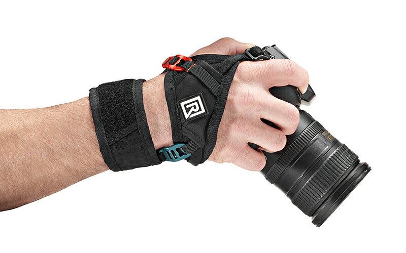 ~相機 ~ BlackRapid 輕觸 BT系列 BTHS 戰鬥手腕帶 手腕繩 手繩 相機