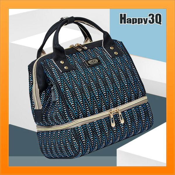 手提包斜背包雙肩後背包女生包可愛小包包外出女生包-多色【AAA4967】