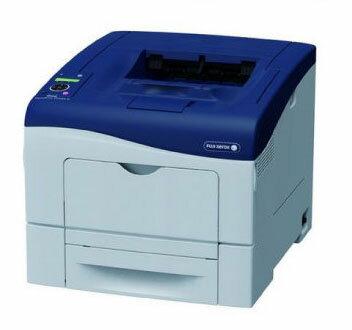 Fuji Xerox 富士全錄 DocuPrint CP405d  A4彩色雷射印表機 2