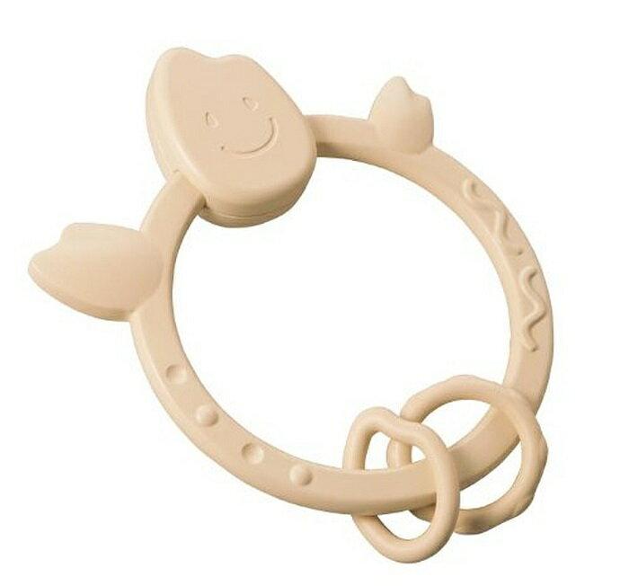 People - 米的環狀咬舔玩具 0