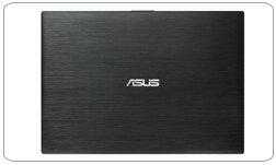【DR.K3C】ASUS B500-PU451JF-0101A4712M GT930M獨顯 加碼贈日系鍵盤膜 + 平面式散熱板 + 三合一清潔組 + 耳掛式耳機麥克