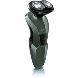 PHILIPS 飛利浦頂級旋鋒系列水洗電動刮鬍刀 YQ308