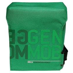 [破盤價]Golla 微單相機包 G1179 相機包 攝影包 綠色 [禾雅時尚]