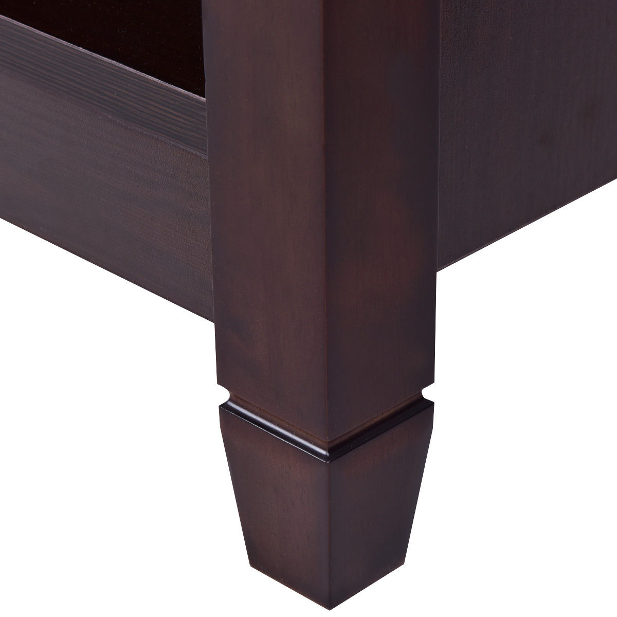 Lift Top Coffee Table With Hidden Storage Compartment: Costway: Costway Lift Top Coffee Table W/ Hidden