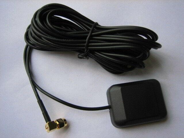 JENSEN Bluetooth Mic Phone  VM9725BT