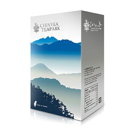 《沁意》文山包種茶(50g/盒)