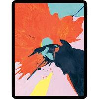 Apple MTEM2 12.9 inch iPad Pro