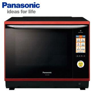 Panasonic 國際牌 32L 蒸氣烘烤微波爐 NN-BS1000 水波爐 公司貨
