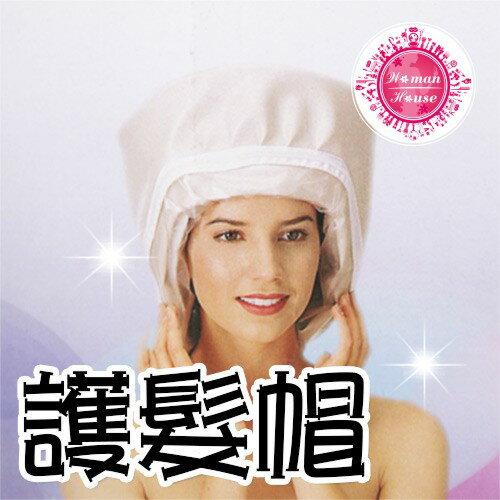 典億DE-106電子護髮帽 [14763]◇美容美髮美甲新秘專業材料◇