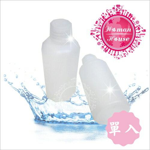 【分裝瓶】樂麥7107原料瓶100cc*2入[53335]