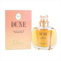 Dior 迪奧推薦Dior香水/Dior唇膏/Dior包包到Christian Dior 沙丘30ml女  103832 [15487] ::WOMAN HOUSE::