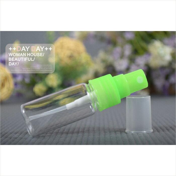 E015 TR-25直立式香水空瓶 [21705]  ::WOMAN HOUSE::