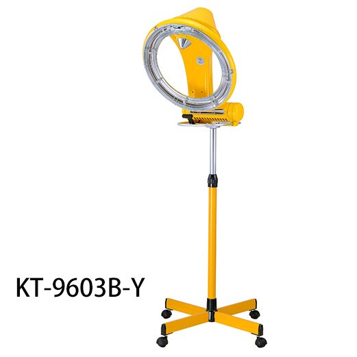 廣大 KT-9603B-Y立式飛碟旋轉烘乾機 [23691] ::WOMAN HOUSE::