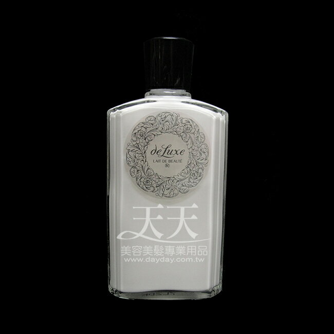資生堂 DX滋潤乳液 150ml [29479] ::WOMAN HOUSE::