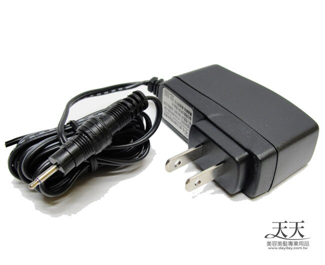 <br/><br/>  億成 變壓器 YC-16 100-240V 8C1A [29492] ::WOMAN HOUSE::<br/><br/>
