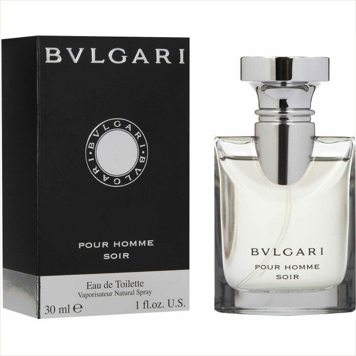 BVLGARI 大吉嶺夜香 30ml [29965] ::WOMAN HOUSE::