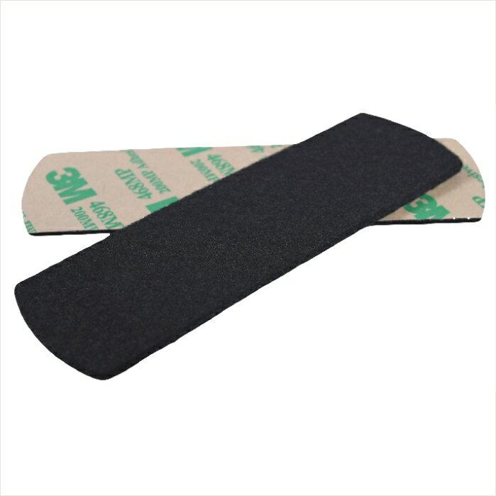 造型夾羊毛氈隔熱片-2入 [44186] ::WOMAN HOUSE:: 離子夾/電捲棒/玉米夾