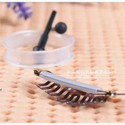 ::小零件::美髮剪刀扣環-單入 [44904] ◇美容美髮美甲新秘專業材料◇