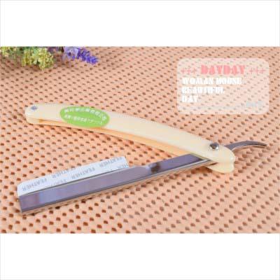 塑膠刀架44~012 ^~45532^~ ~美容美髮美甲新秘 材料~