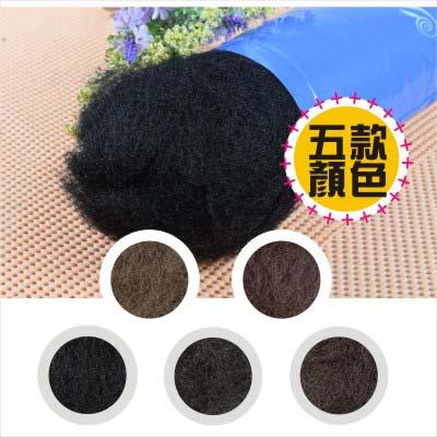 【產地日本】LIEBE造型專用髮棉(5色) [45550] ◇美容美髮美甲新秘專業材料◇