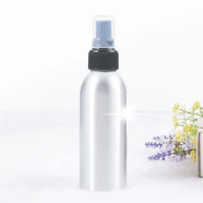B B P28SP~120鋁罐噴霧按壓式空瓶~120ml 不挑色   47305 ~瓶瓶罐