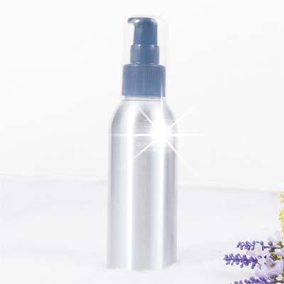 B D L28SP~80鋁罐乳液按壓空瓶~80ml 不挑色   47307 ~瓶瓶罐罐容器