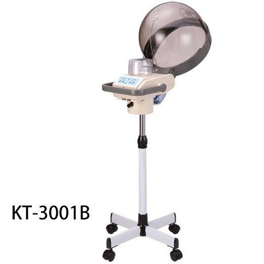 廣大 KT-3001B立式電子護髮機-大帽 [65367] ::WOMAN HOUSE::
