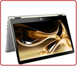 【2018.4 HP 家用筆電】HP 惠普 Pavilion X360 14-ba155TX 八代四核 3LE24PA 銀色14吋 翻轉觸控筆電  i5-8250U/8G/1T+128G/MX130 2GB/DRW/2Y