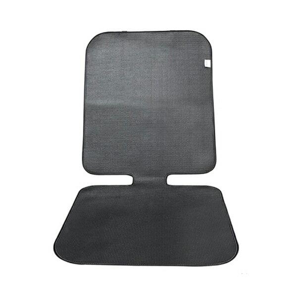 *babygo*★好物推薦★Nipper 汽車座椅保護墊 - 限時優惠好康折扣