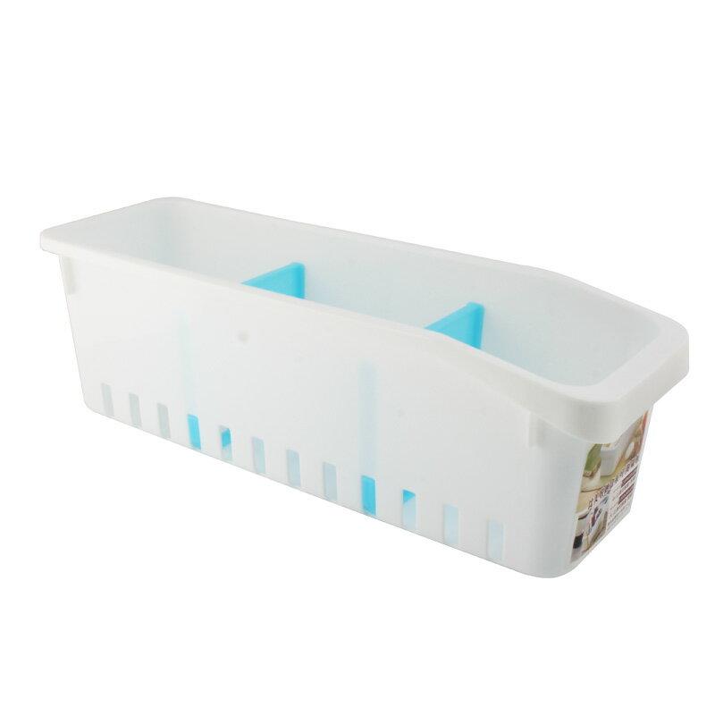 P20153比美(中)收納盒