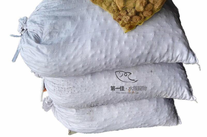 [第一佳水族寵物] 發泡練石(3.5公升/包)批發 魚菜共生 加土壤通氣性 排水透氣 適度保水 第一佳水族寵物嚴選