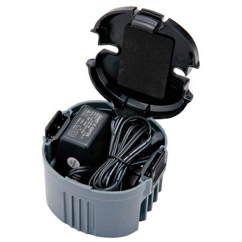 【露營趣】中和 美國 Coleman CPX6 AC電源盒 CM-3154J