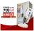 【現貨】IRIS第三代雙氣旋智能除蟎清淨機[大拍3.0]台灣限定版 IC-FAC2 3.0   快速出貨 0