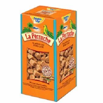 預言Prophecy 食器x雜貨x甜點:★法國LAPERRUCHE鸚鵡牌蔗糖750g★頂級蔗糖品牌首選天然好食材