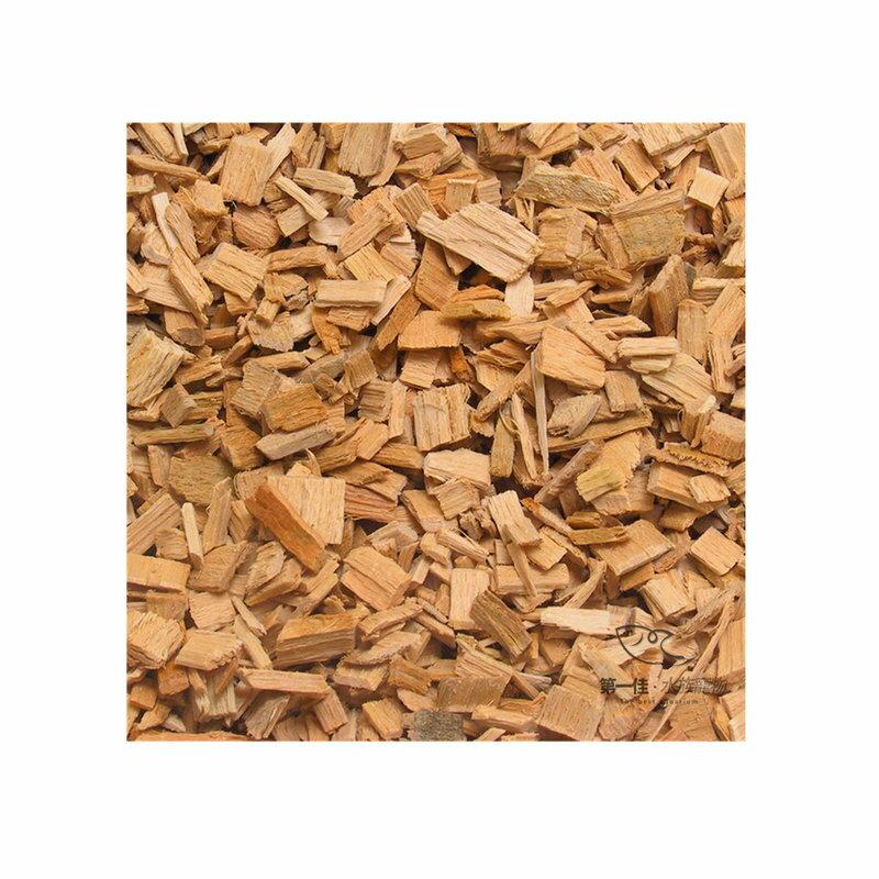 <br/><br/>  [第一佳水族寵物] 德國JBL珍寶Terra Wood 兩棲爬蟲山毛櫸木屑基底材料5L 爬蟲木屑、兩棲木屑<br/><br/>