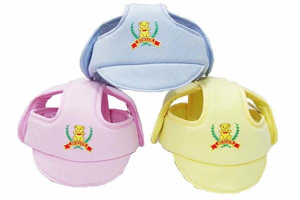 舒適牌-幼兒頭部保護帽★衛立兒生活館★