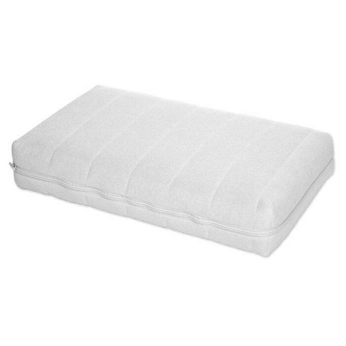 【安琪兒】比利時【Childhome】抗過敏 抗菌 天然椰棕纖維床墊 - 限時優惠好康折扣