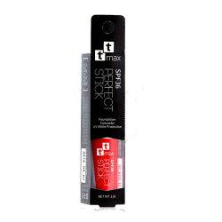tt max 水凝長效立體光粉霜SPF36(11.6g) 自然膚色 效期2021.05【淨妍美肌】