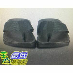 [COSCO代購 如果沒搶到鄭重道歉] Fitflop 男夾腳拖鞋 W1100747