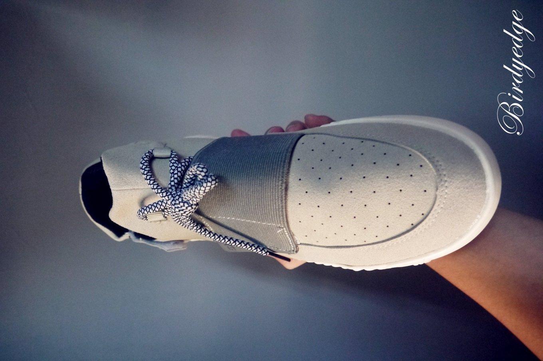 BIRDYEDGE 科技 未來 韓國鞋 款 非 RUN ROUSH KOBE NIKE 2 厚底 增高 鞋