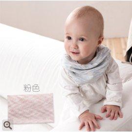 【淘氣寶寶】奇哥 多功能發熱暖暖脖圍 (粉色)【奇哥正品】