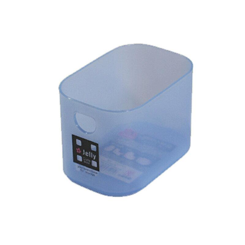 凱莉小物盒 521 (文具盒 收納盒 化妝盒 零件盒 雜物盒 多用盒 飾品盒 台灣製造 抽屜收納盒)